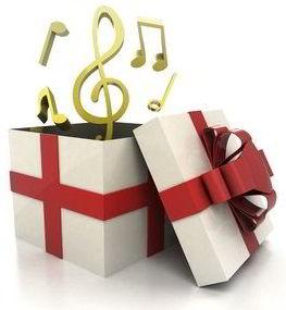 Изображение - Музыкальное поздравление с днем рождения мужчине красивое muzykalnye-pozdravleniya-muzhchine-s-dnem-rozhdeniya